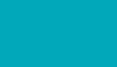 (주)에이티엠코리아 - 달팽이줄눈